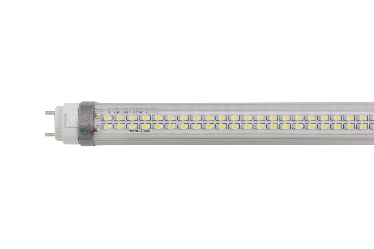 Jamara Jamara Jamara jamara700740 90 cm neutral weiß LED CLEAR Neon Tube bdaafb