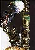 Ride BMX Magazine Presents Industry by Redline Ent
