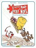 """Afficher """"Le petit monde de Père Noël n° 2 Une nuit au grand magasin"""""""