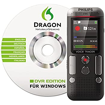 PHILIPS LFH066010 DIGITAL RECORDER WINDOWS 8 X64 DRIVER DOWNLOAD