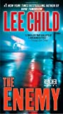 """The Enemy - A Reacher Novel (Jack Reacher)"" av Lee Child"
