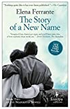 Soon to be an HBO series, the follow-up to My Brilliant Friend in the New York Times bestselling Neapolitan quartet about two friends growing up in post-war Italy is a rich, intense, and generous-hearted family epic by Italy's most beloved and acclai...