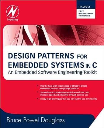 STANDARD PDF NETRINO CODING EMBEDDED C