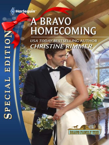 A bravo homecoming bravo family series book 32 kindle edition by a bravo homecoming bravo family series book 32 by rimmer christine fandeluxe Gallery