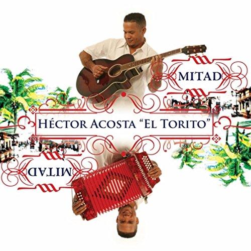 Amazon.com: No Moriré: Hector Acosta El Torito: MP3 Downloads