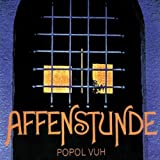 Affenstunde by POPOL VUH (2013-08-02)