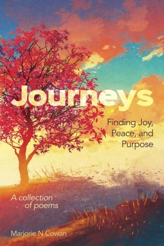 Download Journeys: Finding Joy, Peace, and Purpose PDF