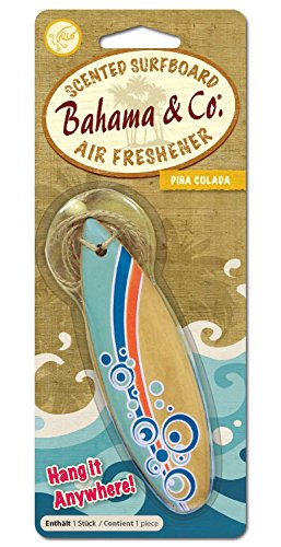 bahama-co-scented-surfboard-air-freshener-pina-colada