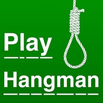 how to play hangman on skype