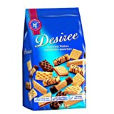 Hans Freitag Desiree Biscuits, 300gm