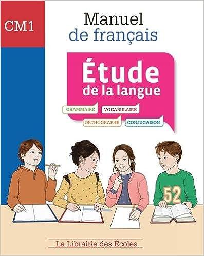 Telechargement Gratuit Ebook Pdf Format Francais Cm1