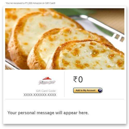 Flat 10% off||Pizza Hut – Instant Voucher