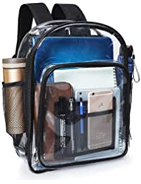 Amazon.com  Kids  Backpacks  Clothing 156ae50f4cb61