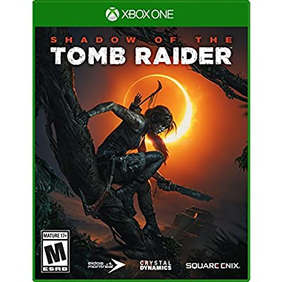 shadow-of-the-tomb-raider-digital-1