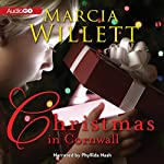 Christmas in Cornwall | Marcia Willett
