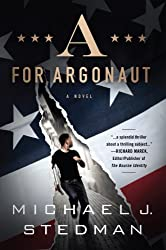'A' for Argonaut