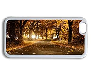 Case For Htc One M9 Cover , iPhone 6 inch , iPhone 6 h0Sz4hUEmtD Plus with Beautiful nature landscape