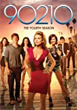 90210: Season 4 (DVD)