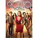 90210: Season 4