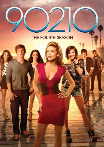 90210 season 5 - 7