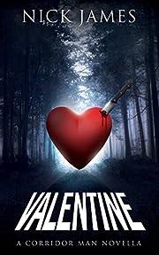 Corridor Man: Valentine