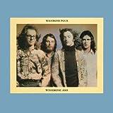 Wishbone Four by Wishbone Ash (2010-05-19)