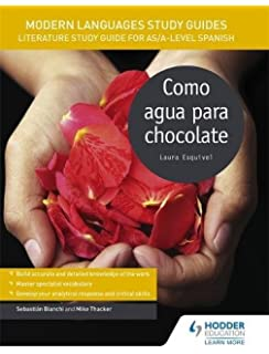 magical realism in like water for chocolate