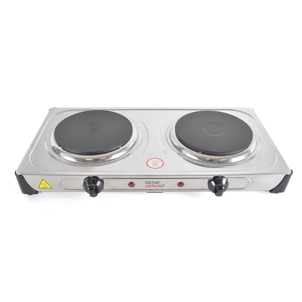 Hot Plates : Online Shopping for Clothing, Shoes, Jewelry ...