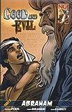 Good and Evil, Michael Pearl and Danny Bulanadi, 0978637259