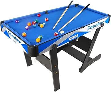 LiPengTaoShop Mini mesas de Billar Mesa De Billar Mesa Infantil De ...