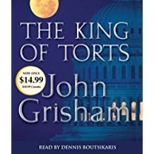 The King of Torts The King of Torts