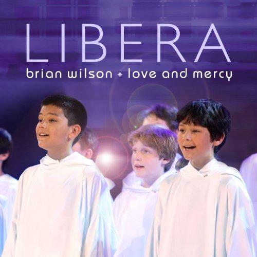 Brian Wilson: Love & Mercy