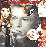 David Bowie - Changesonebowie [Black Vinyl] (Vinyl/LP)
