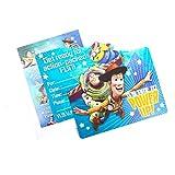 Disney's Toy Story Invitations