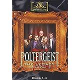 Poltergeist: Legacy - 2
