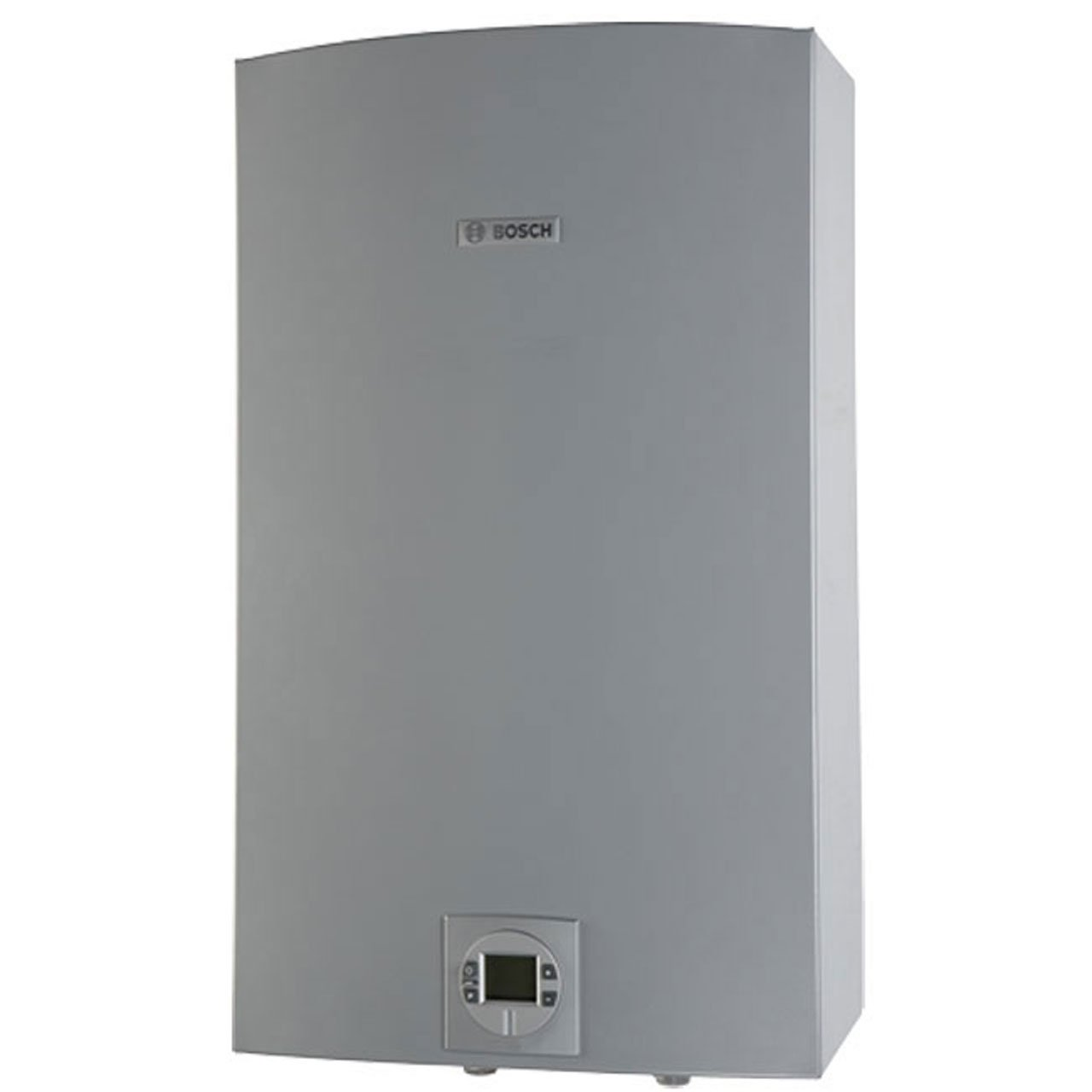 Amazon.com: Bosch 940 es NG calentador calentador de agua ...