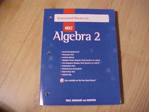 Printables Holt Mcdougal Mathematics Worksheets holt algebra 2 homework help online math worksheet prentice hall mathematics practice workbook answer key lbartman com algebra