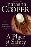 A Place of Safety, Natasha Cooper, 0312319363