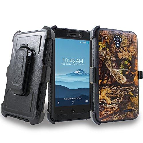 ZTE ZFive 2 Case, ZTE Prestige Case, ZTE Maven 2 Case, ZTE Sonata 3 / Avid Plus Case, Mstechcorp Full...  samsung zte phone cases | PHONE CASE  ZTE-N817 51dOvUztBPL