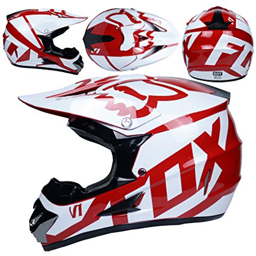 Buy fly motocross boots kids