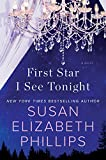 First Star I See Tonight: 17