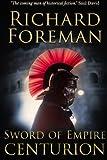 Sword of Empire: Centurion
