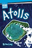 img - for Atolls (Csi Chapters) book / textbook / text book