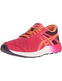 Women's fuzeX Lyte Running Shoe