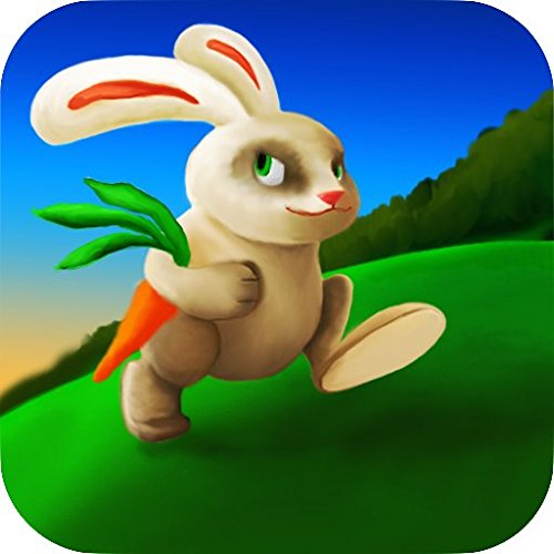 Bold Rabbits Shoot [Download]
