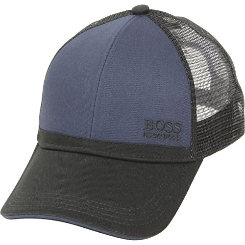hugo-boss-mens-cap-20-black-mesh-baseball-cap-one-size-fits-most