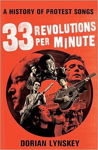 Download 33 Revolutions Per Minute PDF, azw (Kindle), ePub