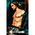 Titus (A Science Fiction / Paranormal Romance) (Six Saviors Book 10)