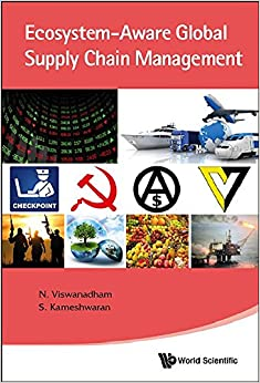 Book Ecosystem-Aware Global Supply Chain Management