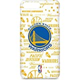 NBA Golden State Warriors iPhone 7 Plus Lite Case - Golden State Warriors Historic Blast Lite Case For Your iPhone 7 Plus